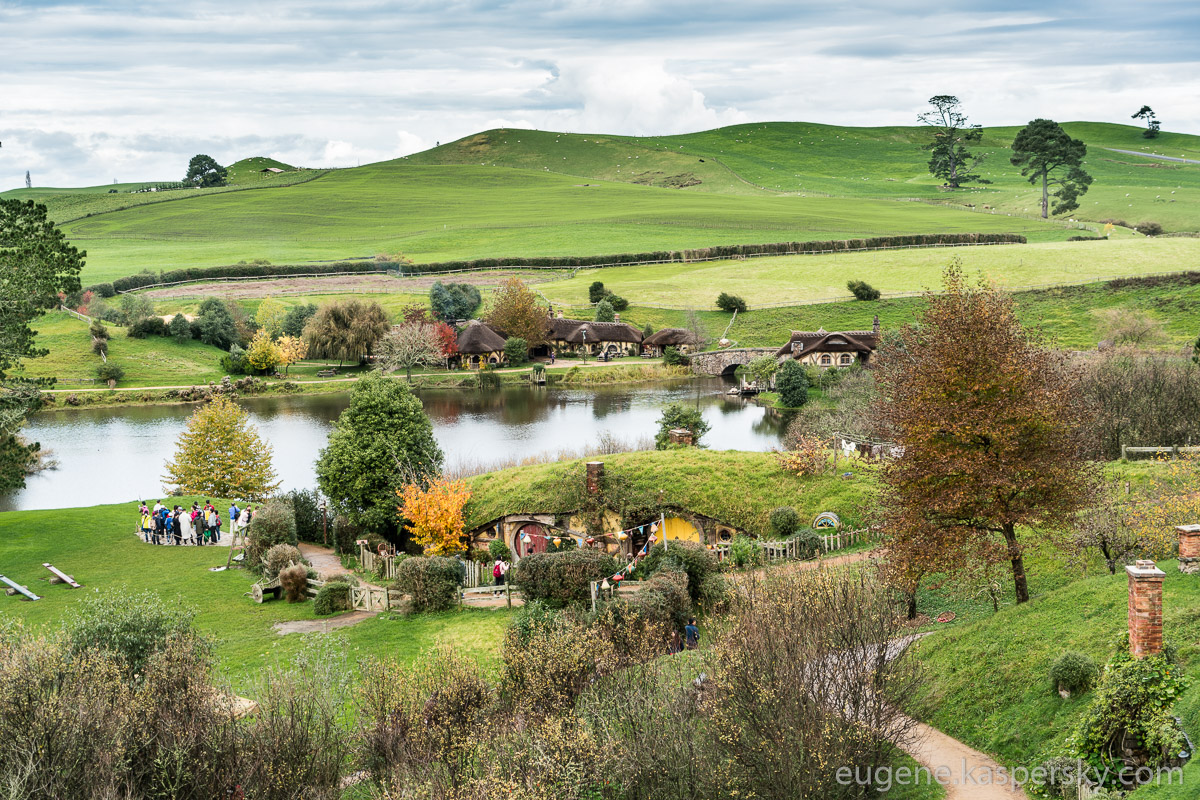 new-zealand-hobbiton-shire-7