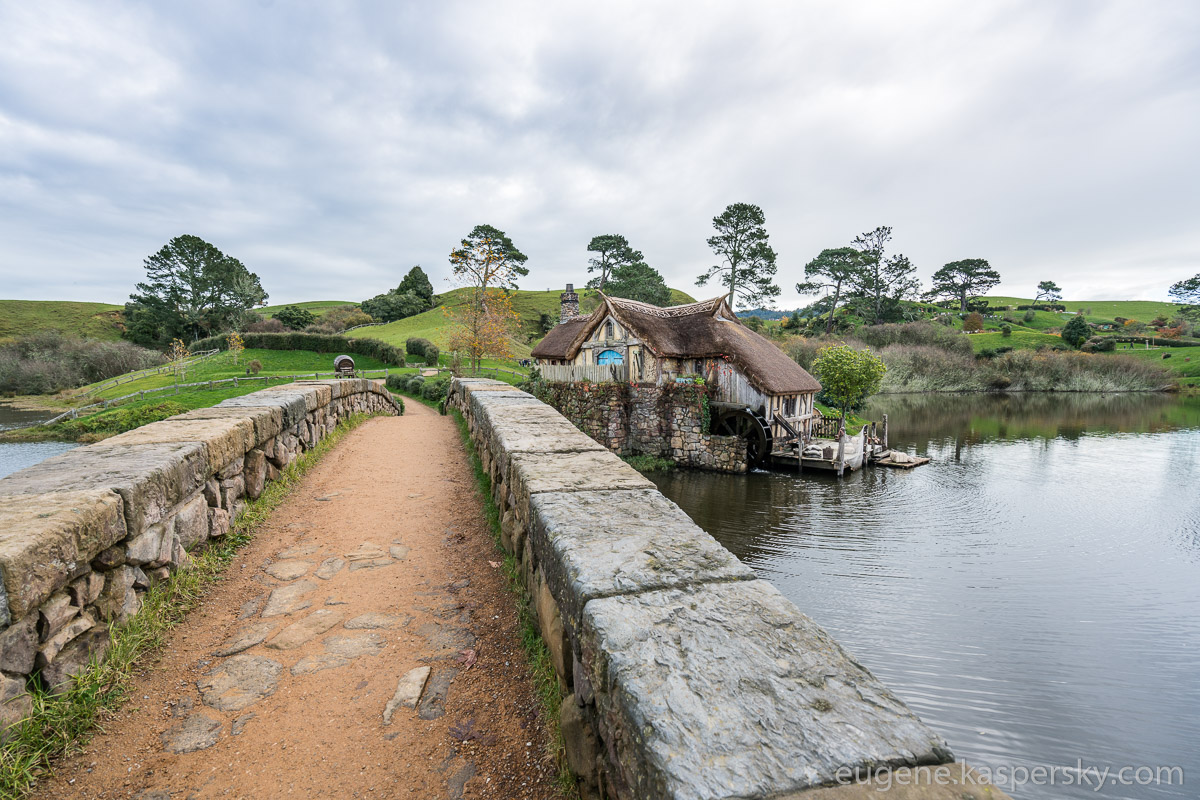 new-zealand-hobbiton-shire-11