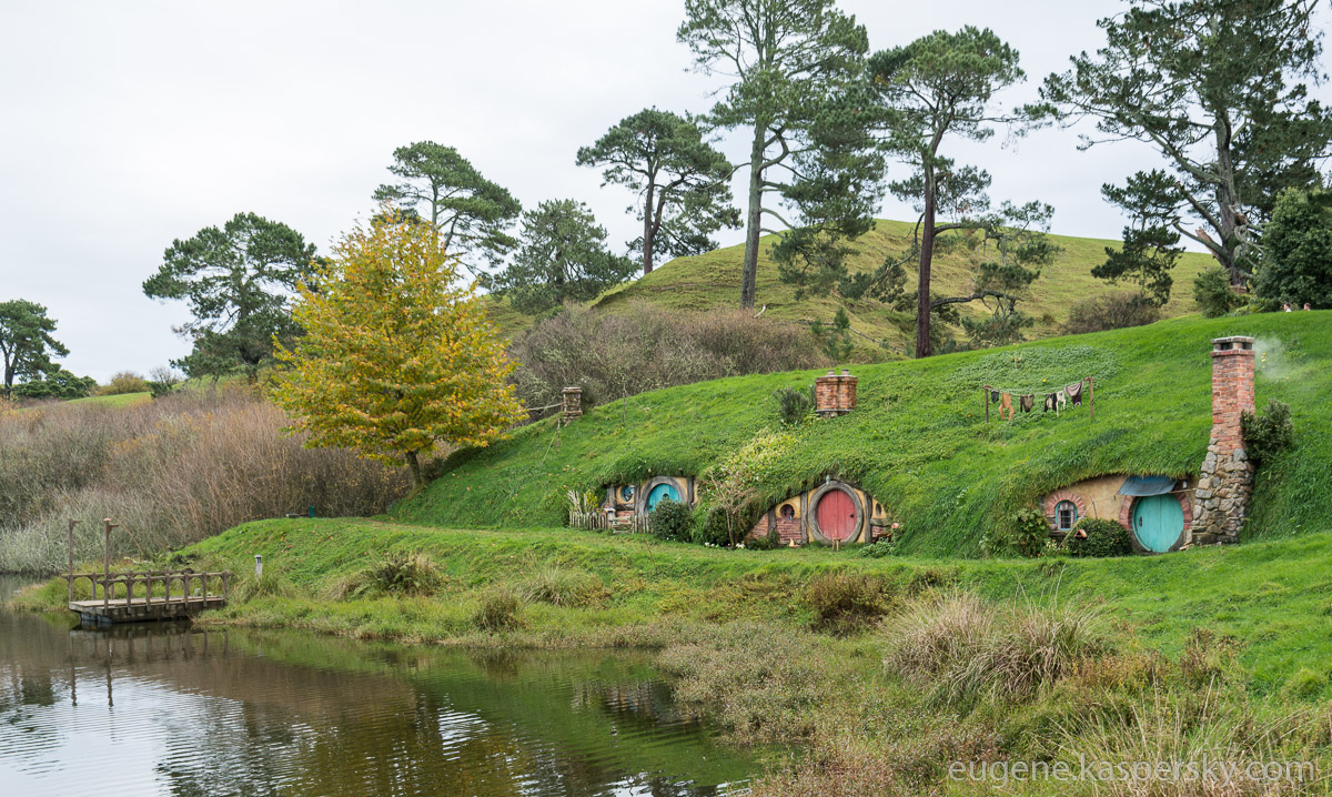 new-zealand-hobbiton-shire-12