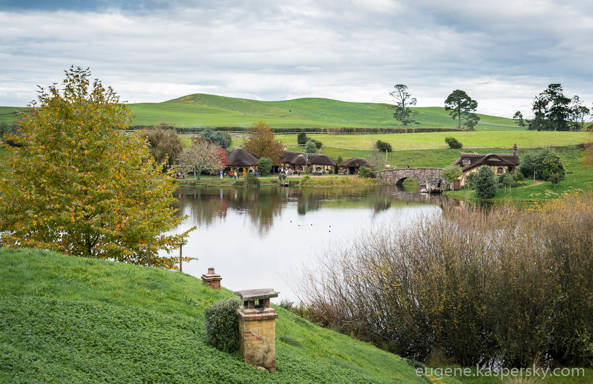 new-zealand-hobbiton-shire-13