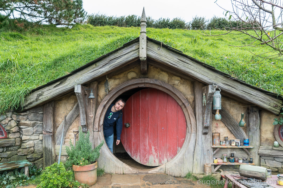new-zealand-hobbiton-shire-12-1
