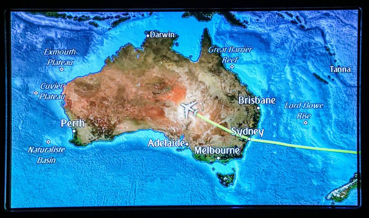 auckland-moscow-flight-9