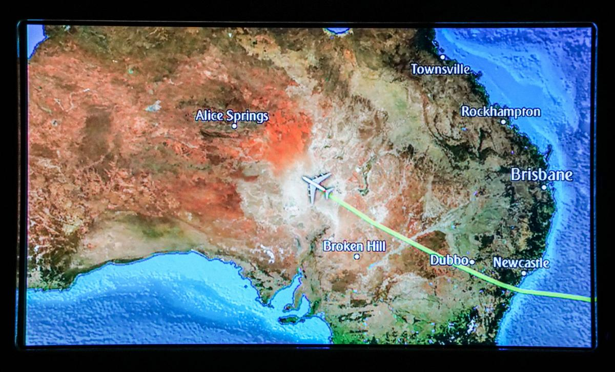 auckland-moscow-flight-10