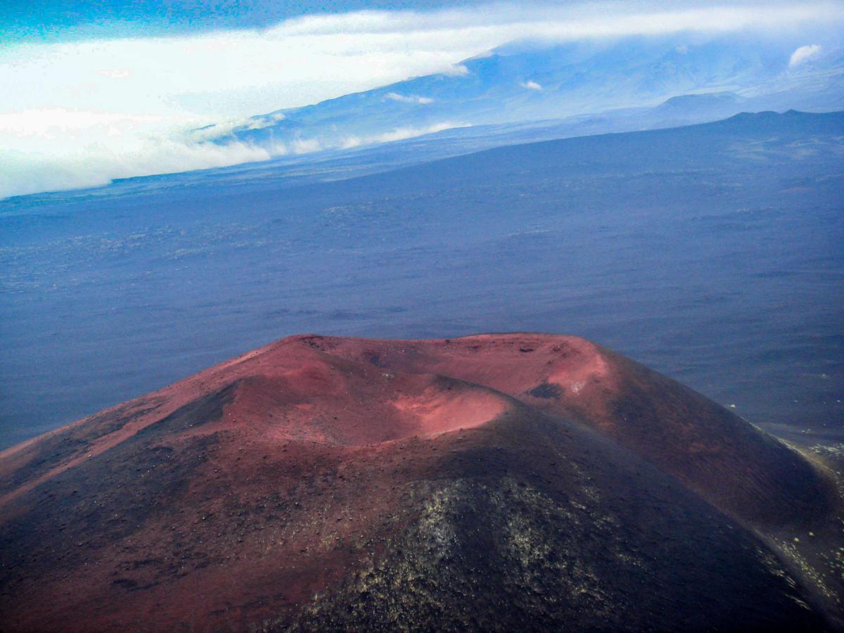 rotorua-new-zealand-volcanism-3