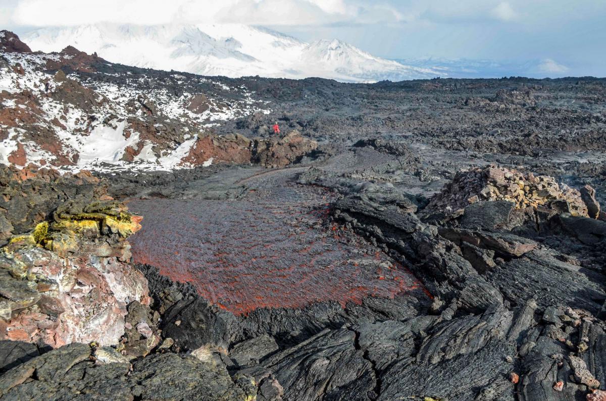rotorua-new-zealand-volcanism-4