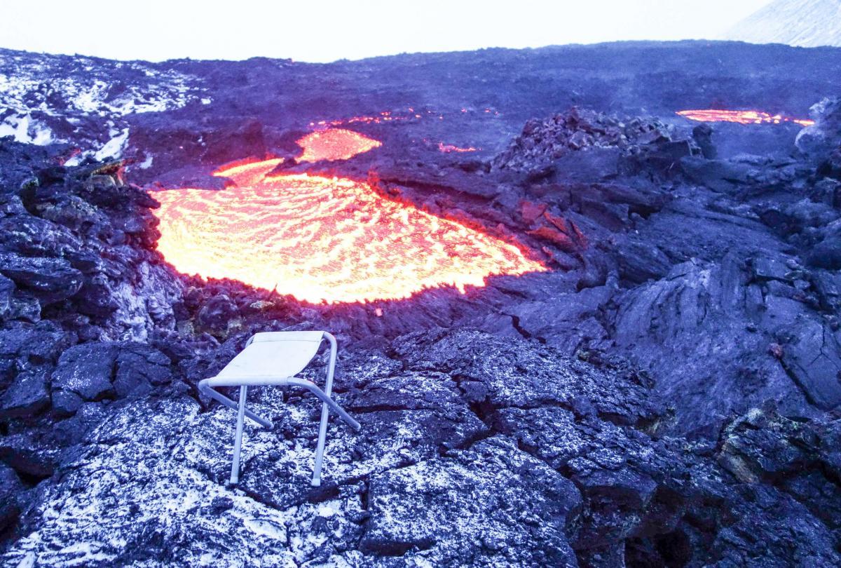 rotorua-new-zealand-volcanism-5