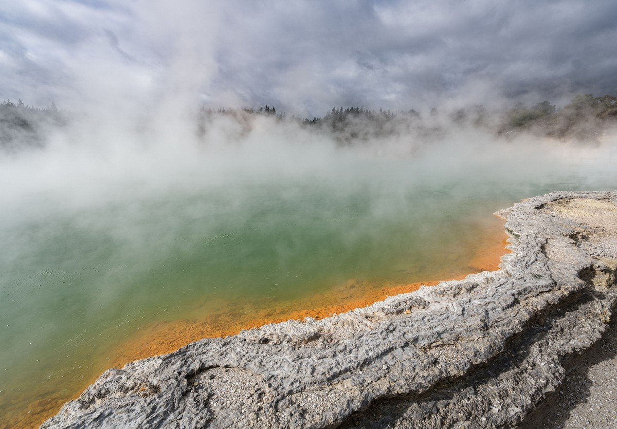 wai-o-tapu-new-zealand-volcanism-20