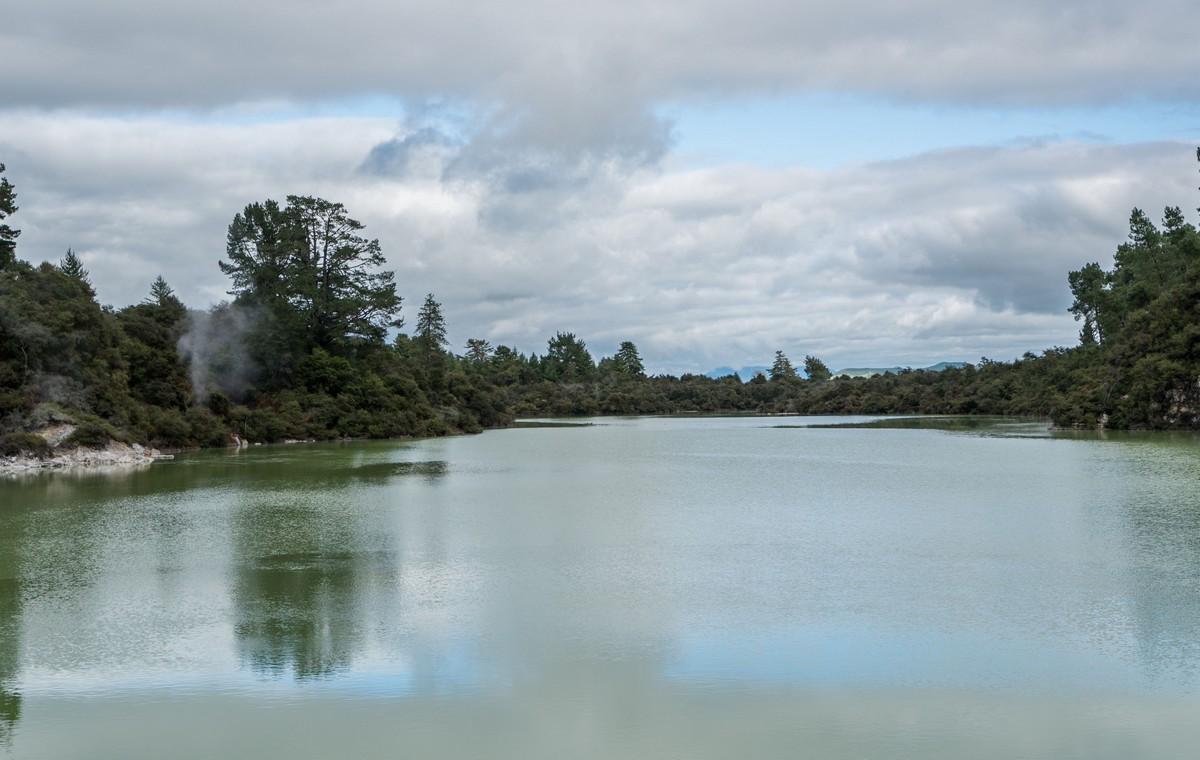 wai-o-tapu-new-zealand-volcanism-31