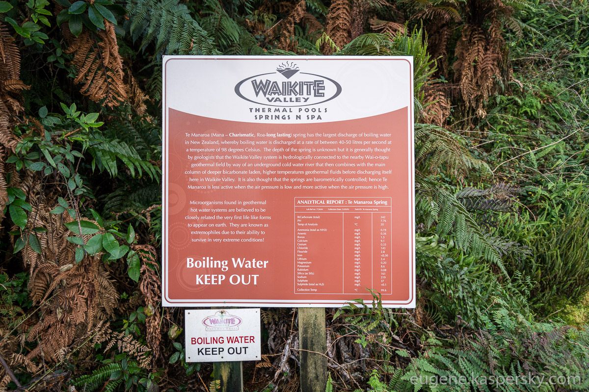 new-zealand-kerosene-creek-15