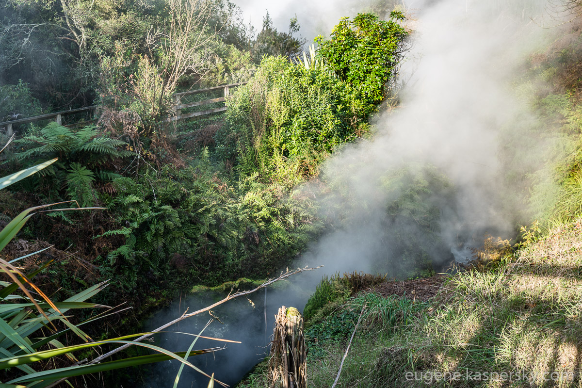 new-zealand-kerosene-creek-20