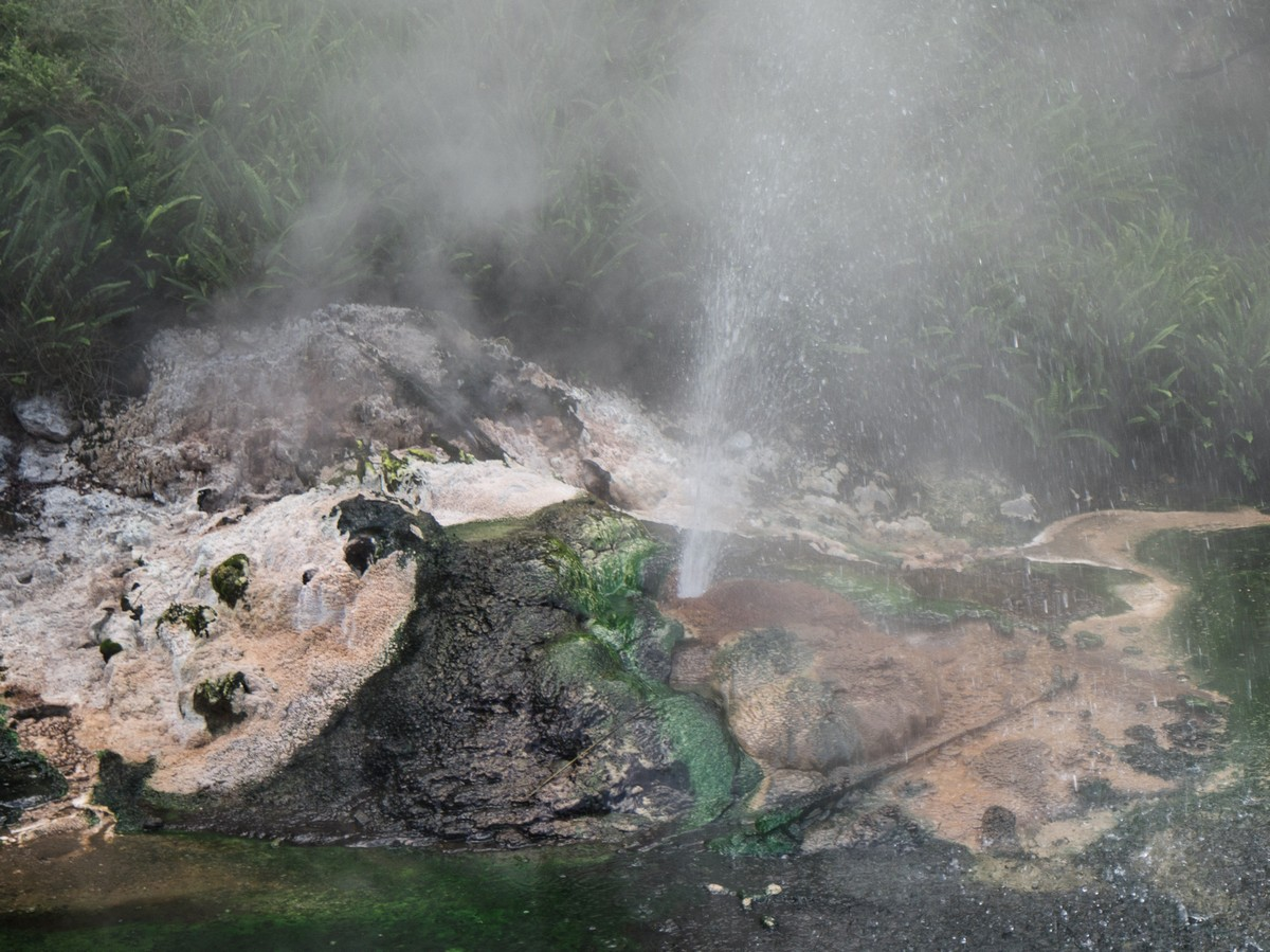 taupo-tarawera-new-zealand-7