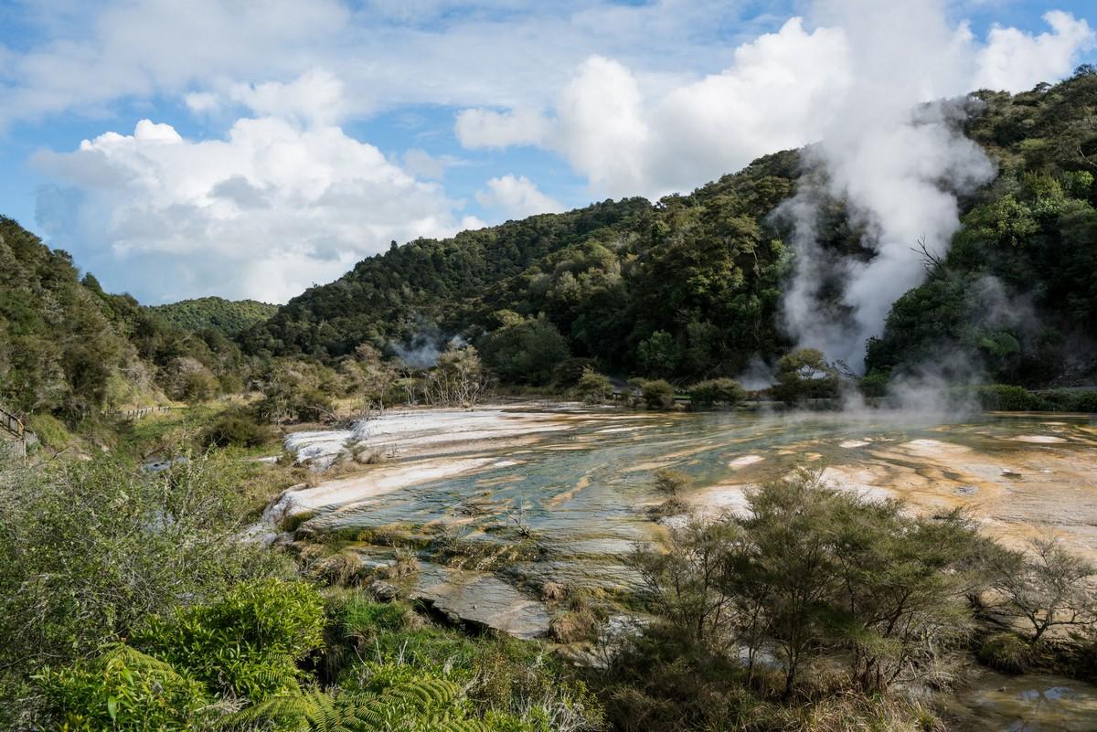 taupo-tarawera-new-zealand-8