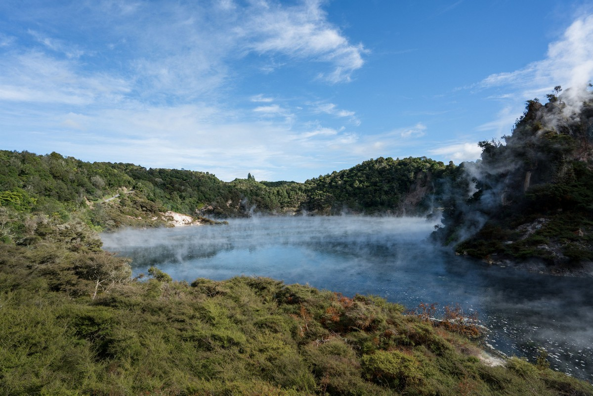 new-zealand-tarawera-inferno-1