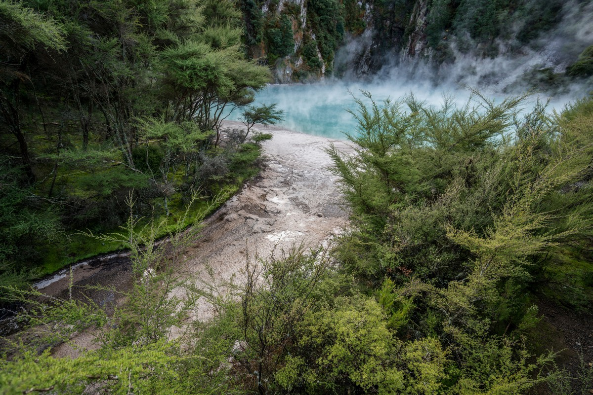 new-zealand-tarawera-inferno-8