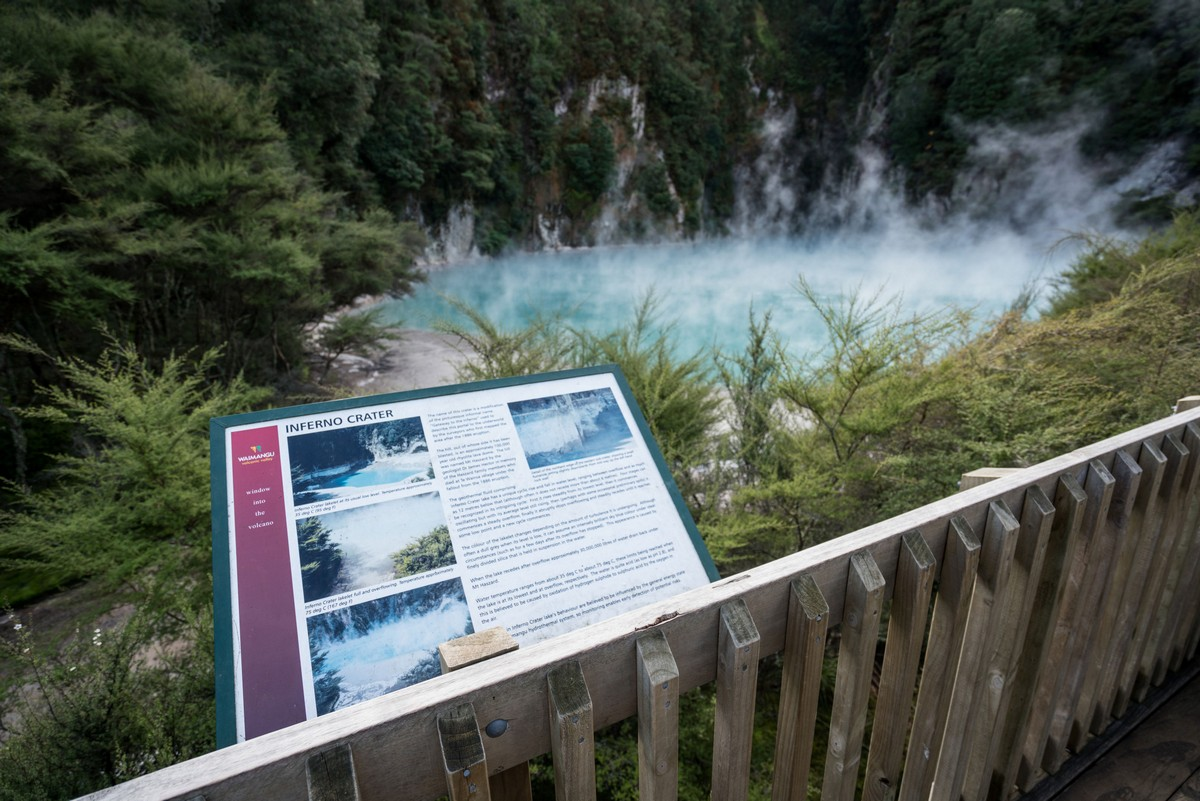 new-zealand-tarawera-inferno-10