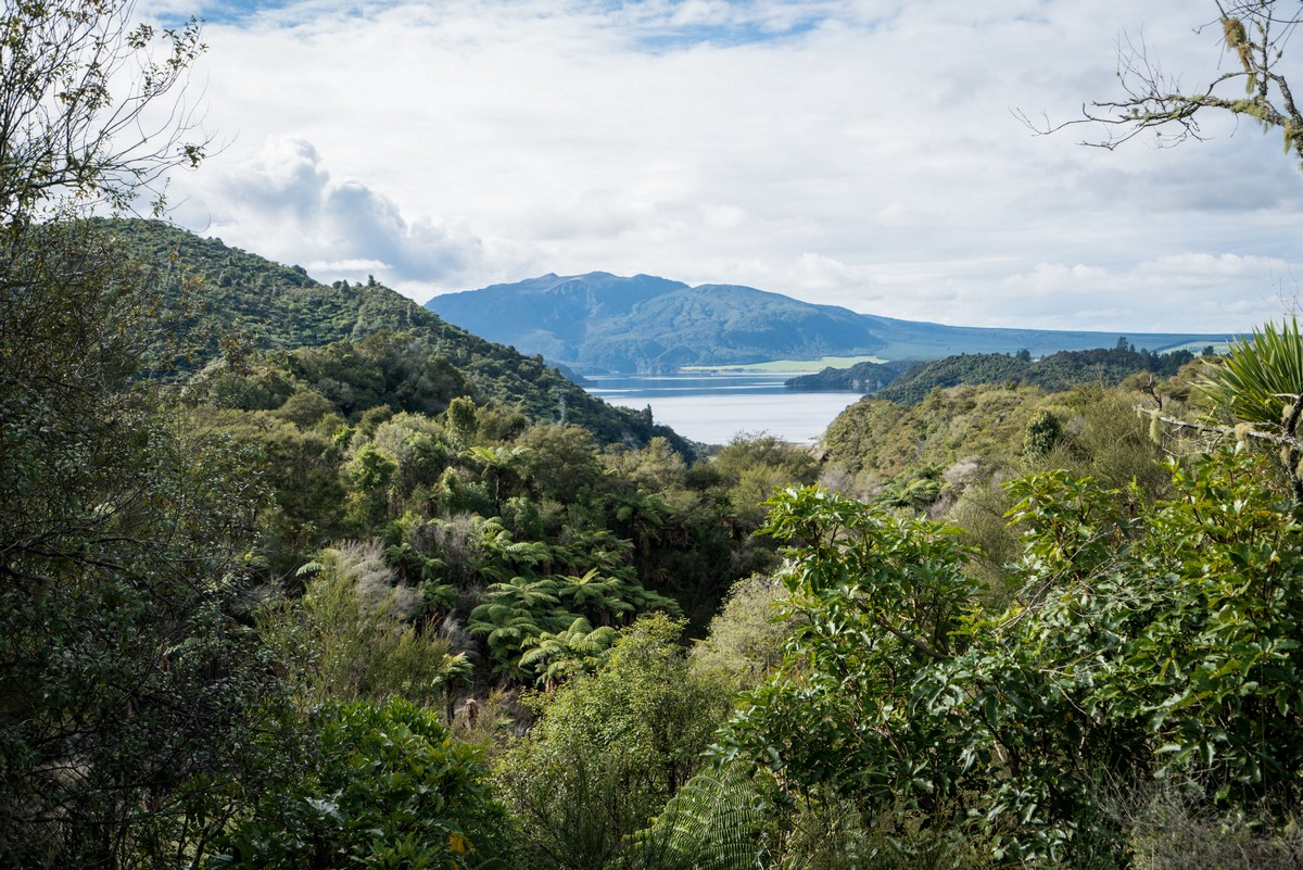 new-zealand-tarawera-inferno-11