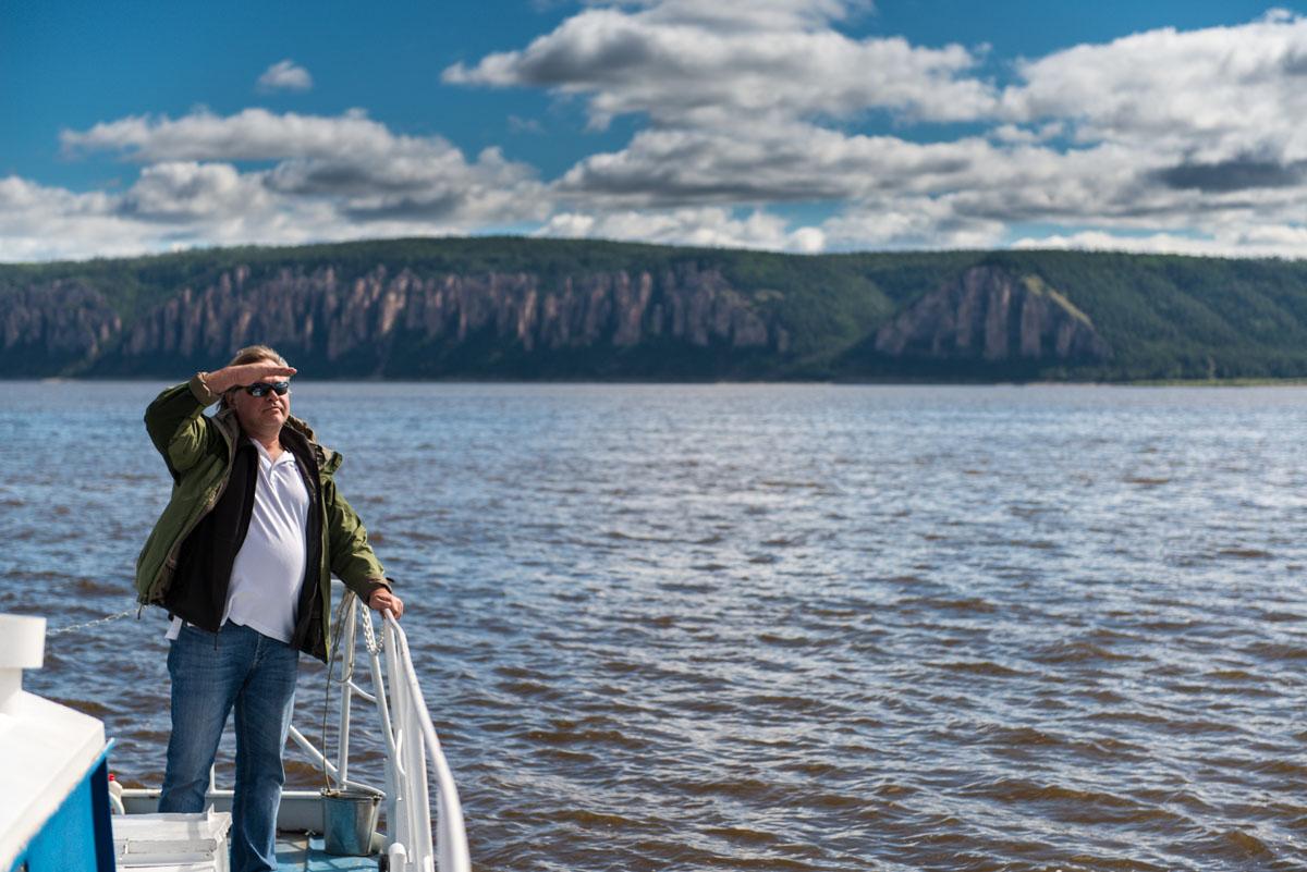 lena_pillars_yakutia_10