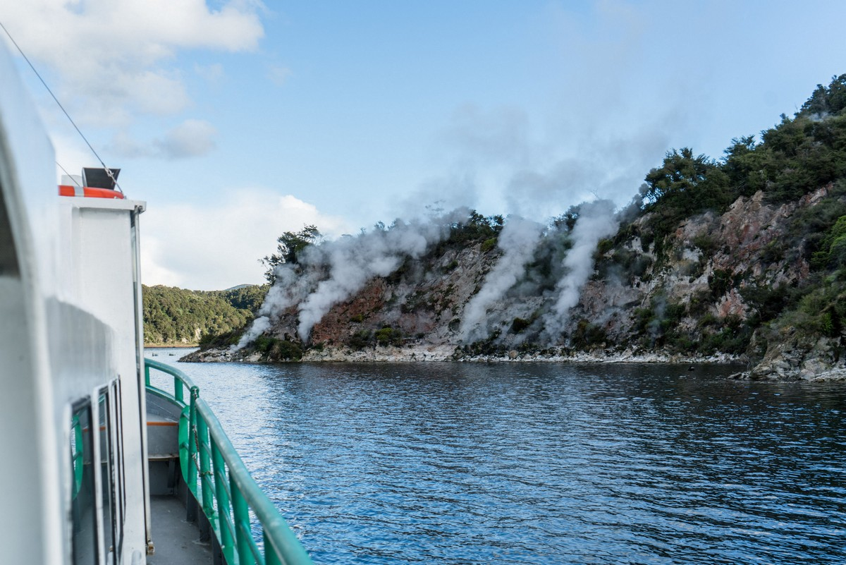 new-zealand-tarawera-inferno-31