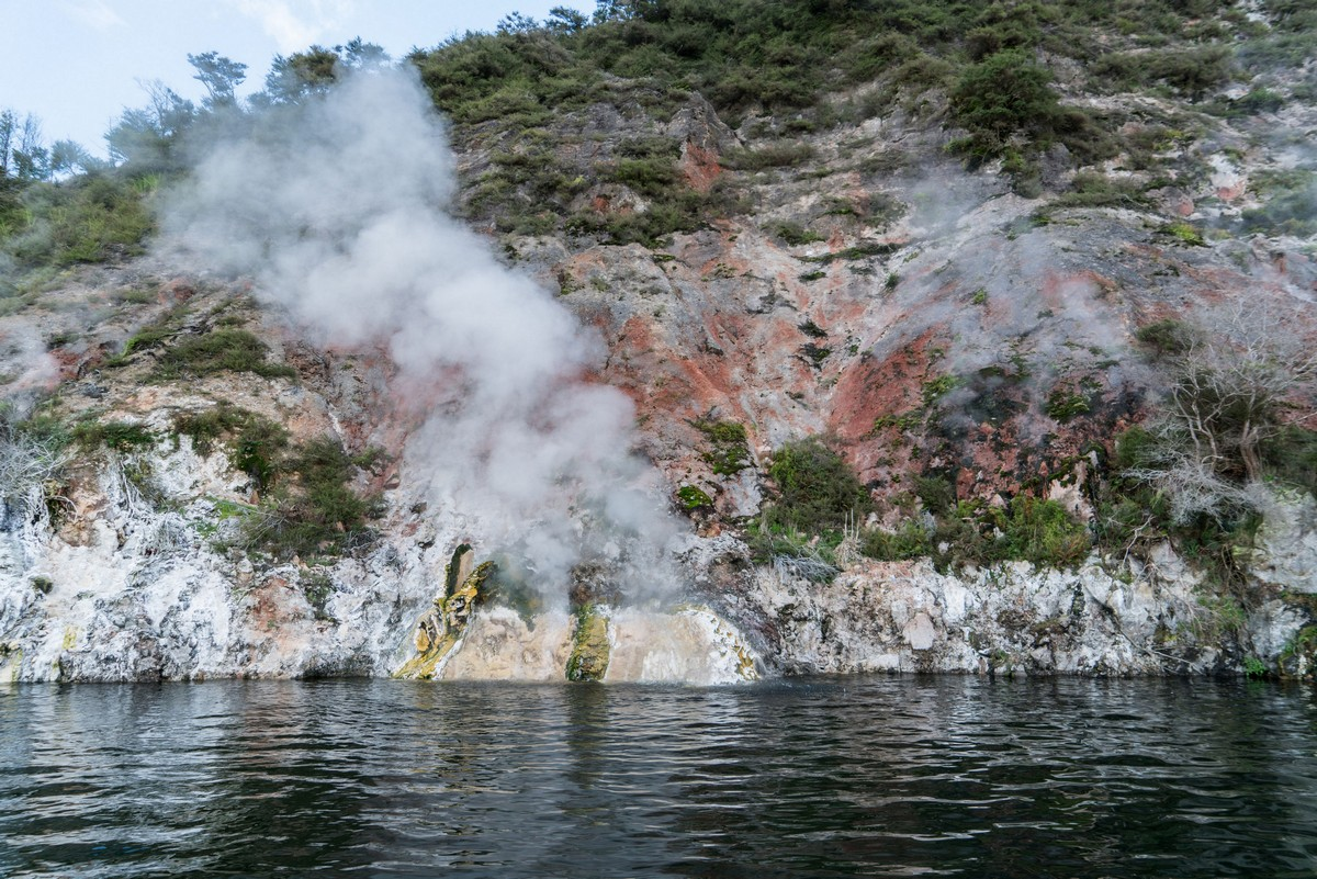 new-zealand-tarawera-inferno-37