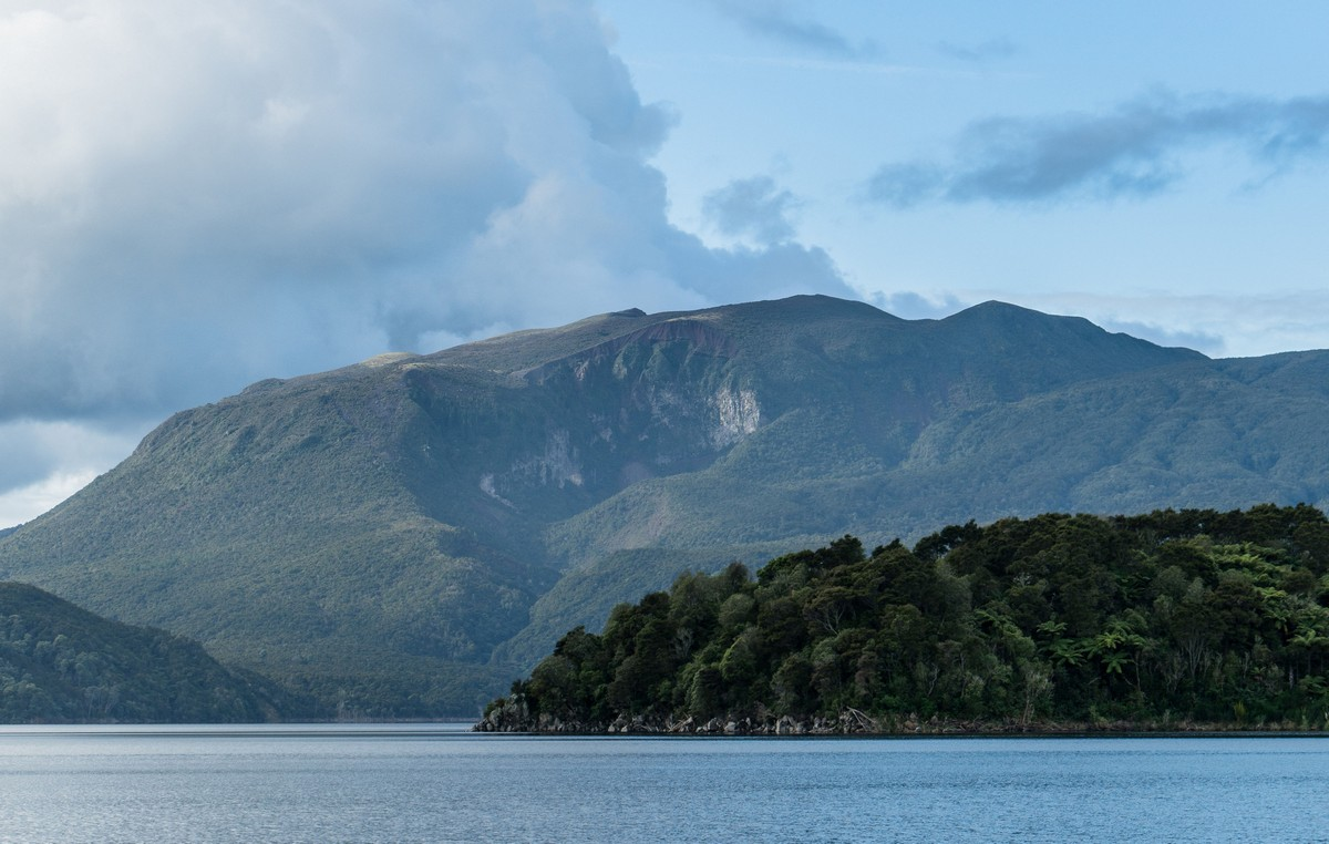 new-zealand-tarawera-inferno-41