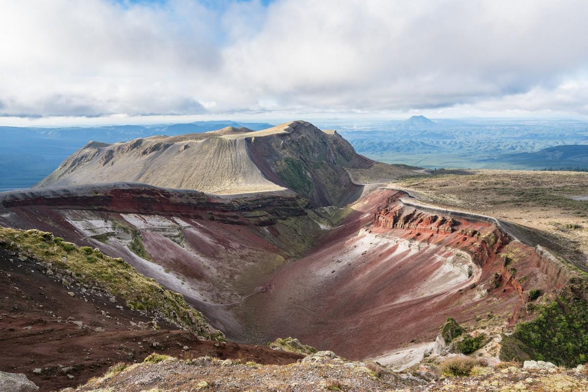 new-zealand-tarawera-volcano-1
