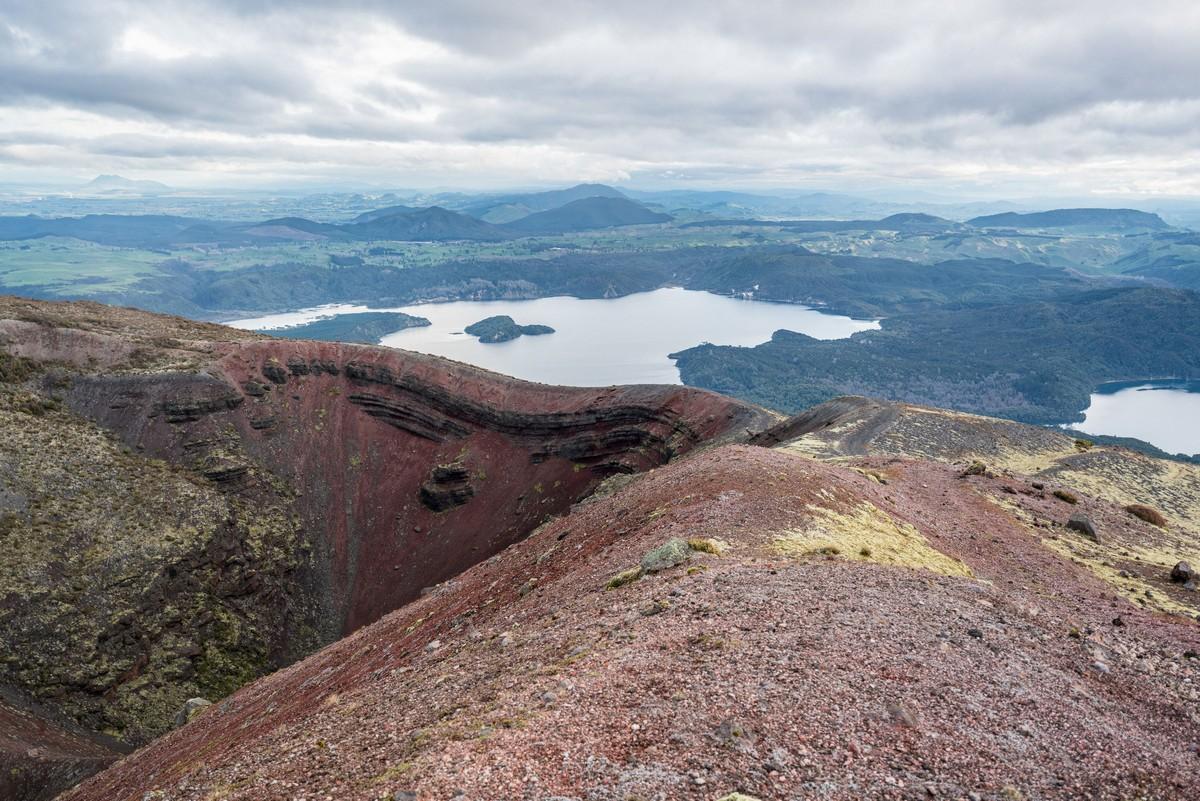 new-zealand-tarawera-volcano-2