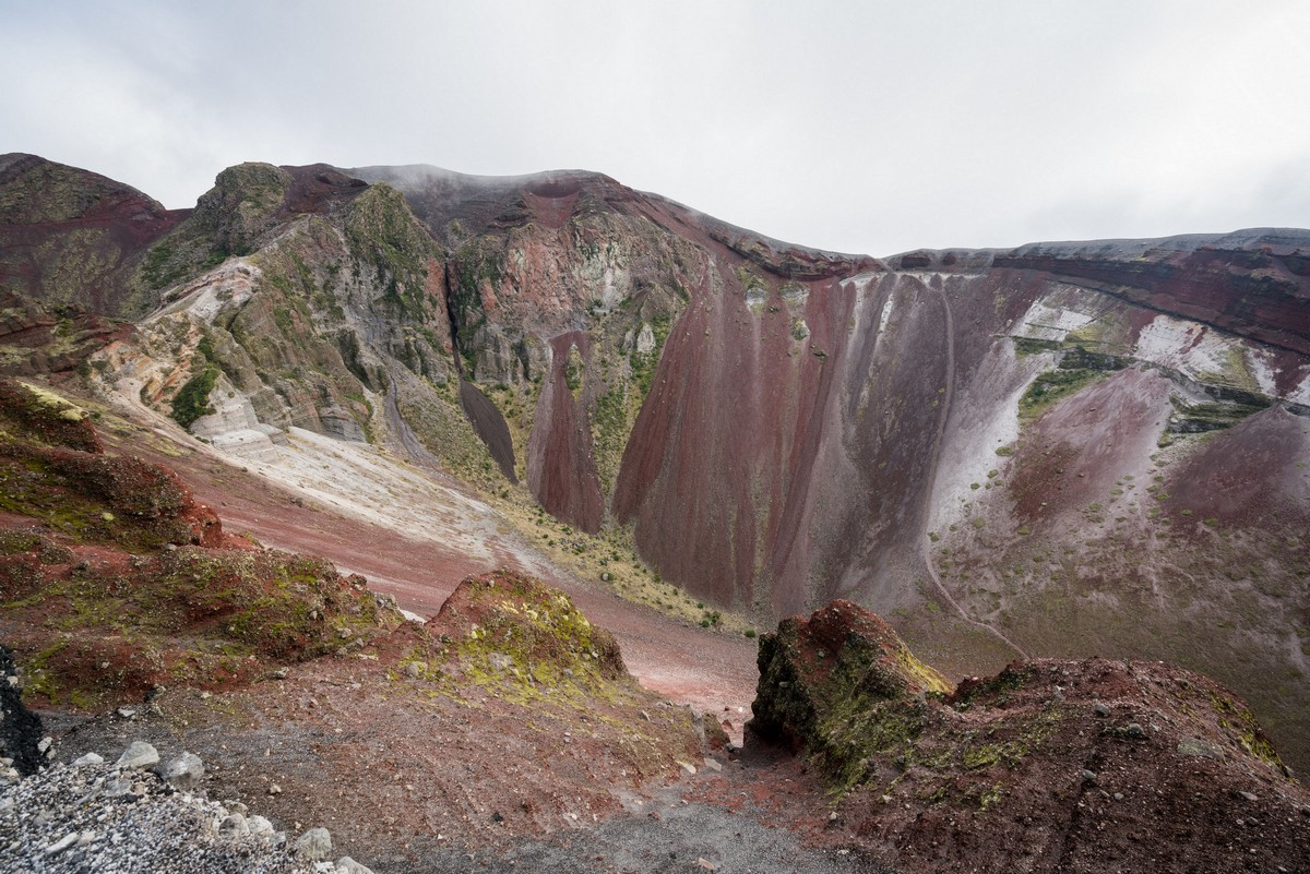 new-zealand-tarawera-volcano-4