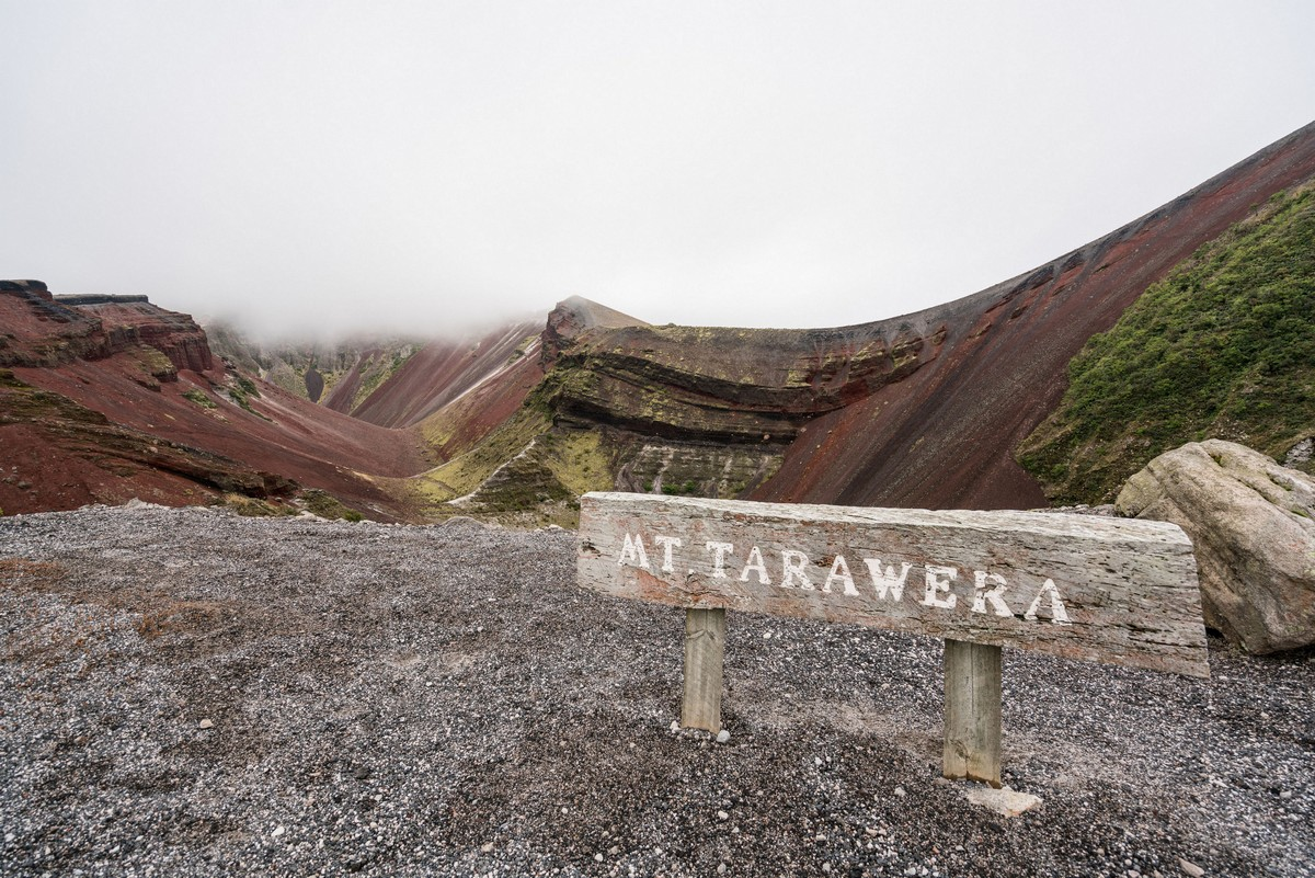 new-zealand-tarawera-volcano-6