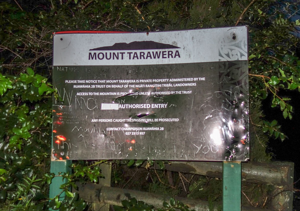 new-zealand-tarawera-volcano-13