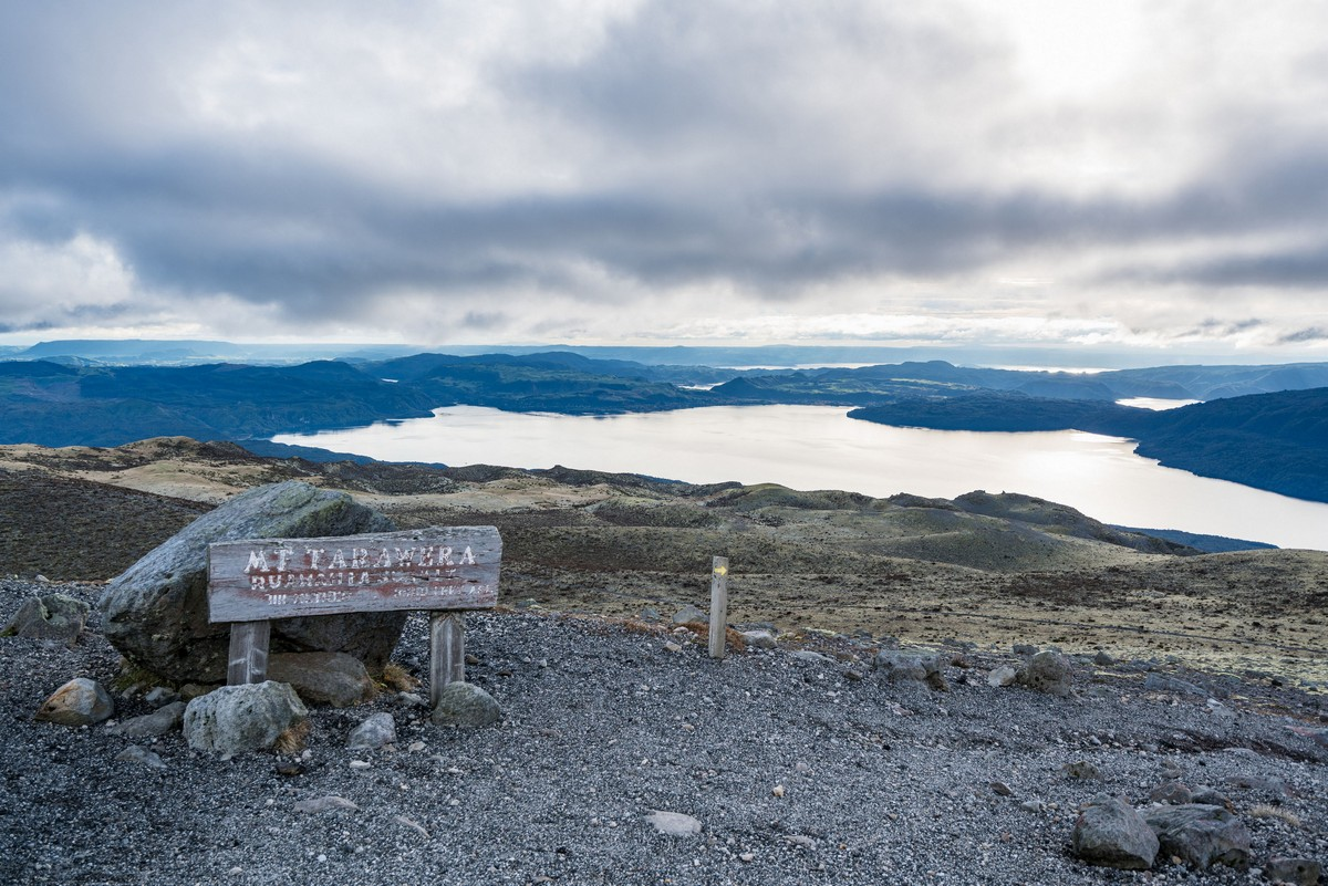 new-zealand-tarawera-volcano-24