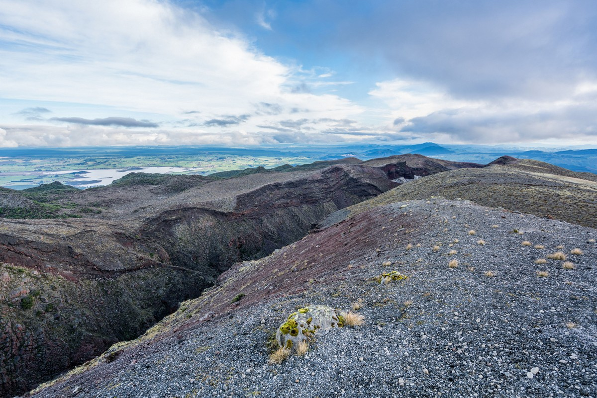 new-zealand-tarawera-volcano-26