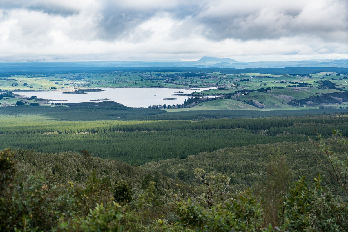 new-zealand-tarawera-volcano-33