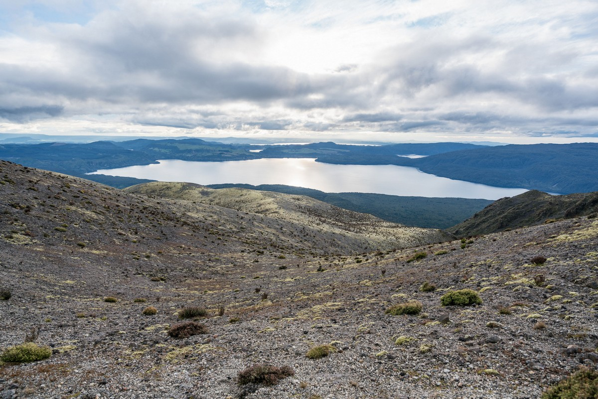 new-zealand-tarawera-volcano-34