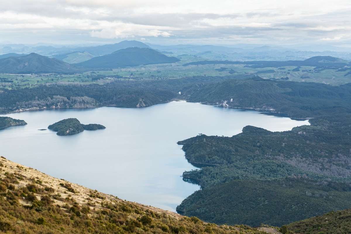new-zealand-tarawera-volcano-35