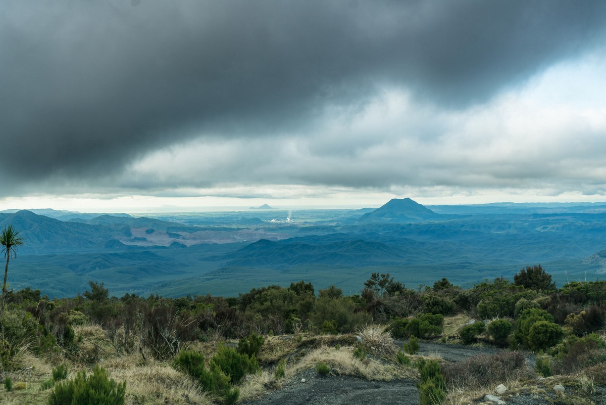 new-zealand-tarawera-volcano-37