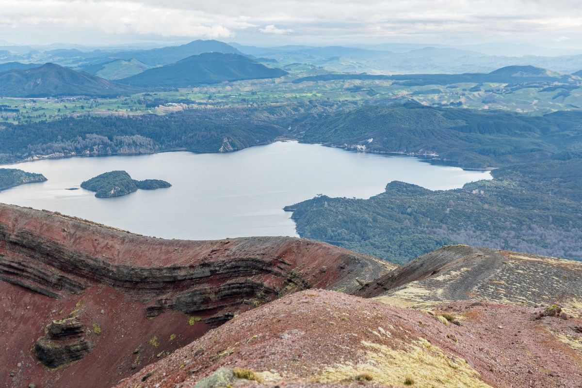new-zealand-tarawera-volcano-41