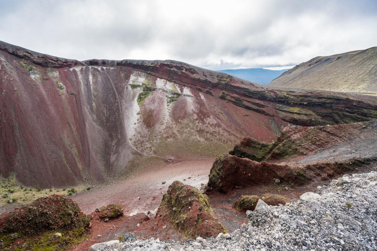 new-zealand-tarawera-volcano-50
