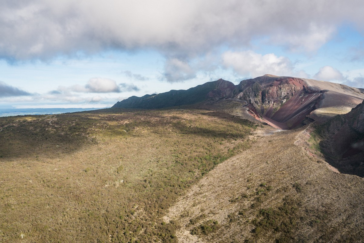 new-zealand-tarawera-volcano-55
