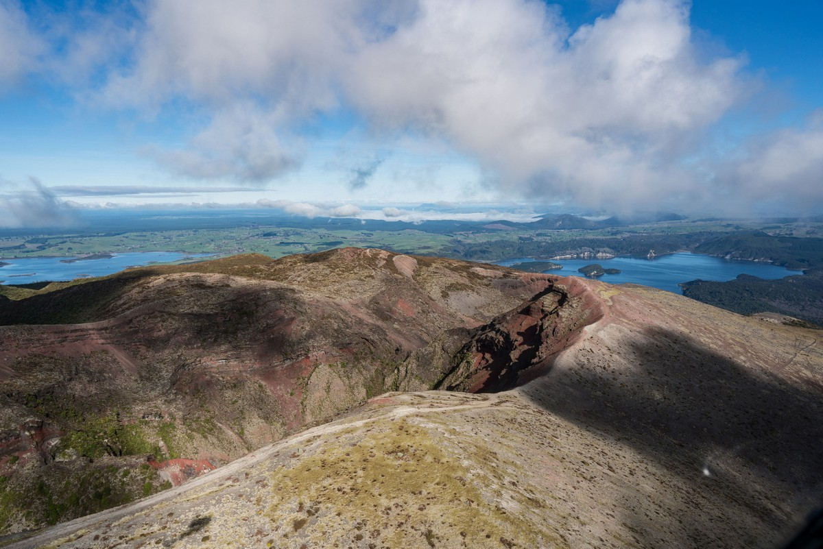 new-zealand-tarawera-volcano-58