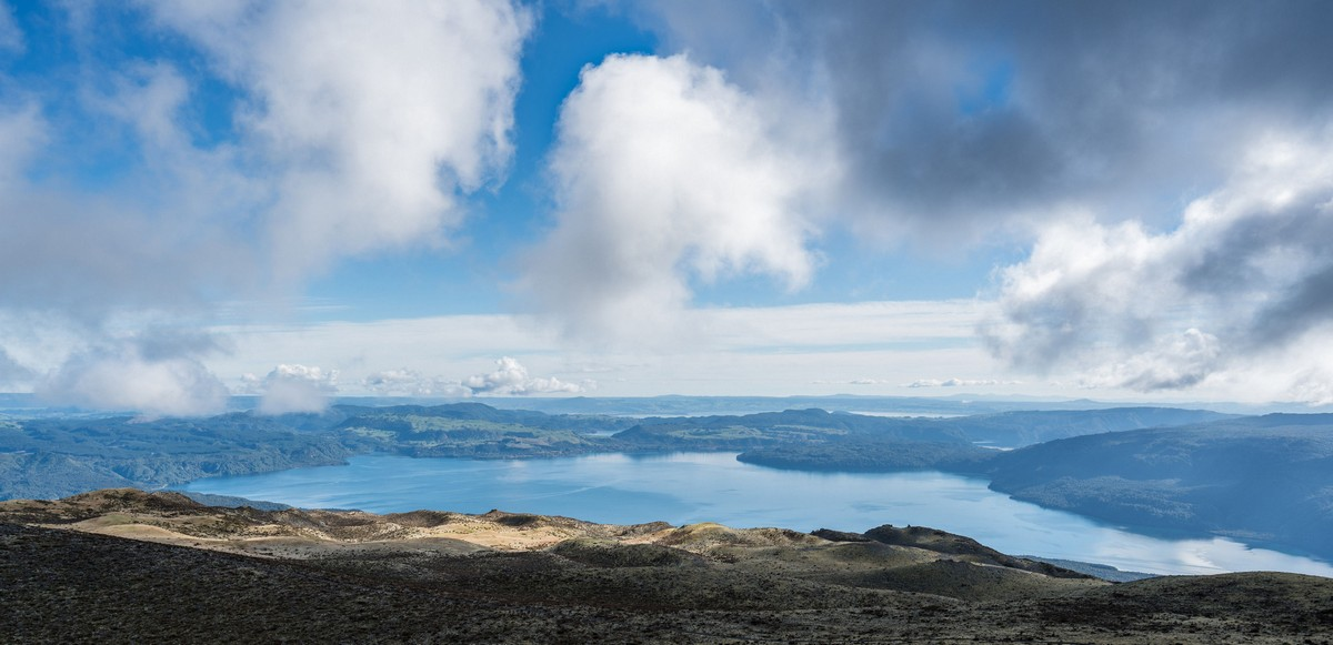 new-zealand-tarawera-volcano-64