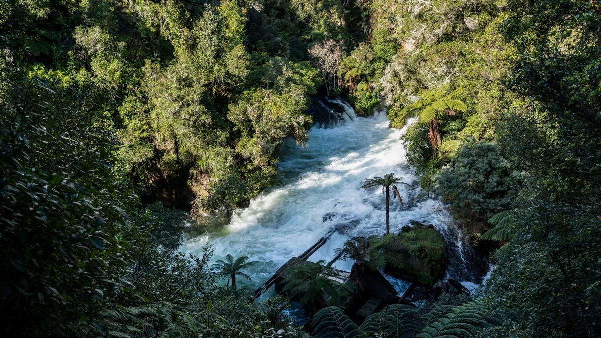 new-zealand-okere-falls-5
