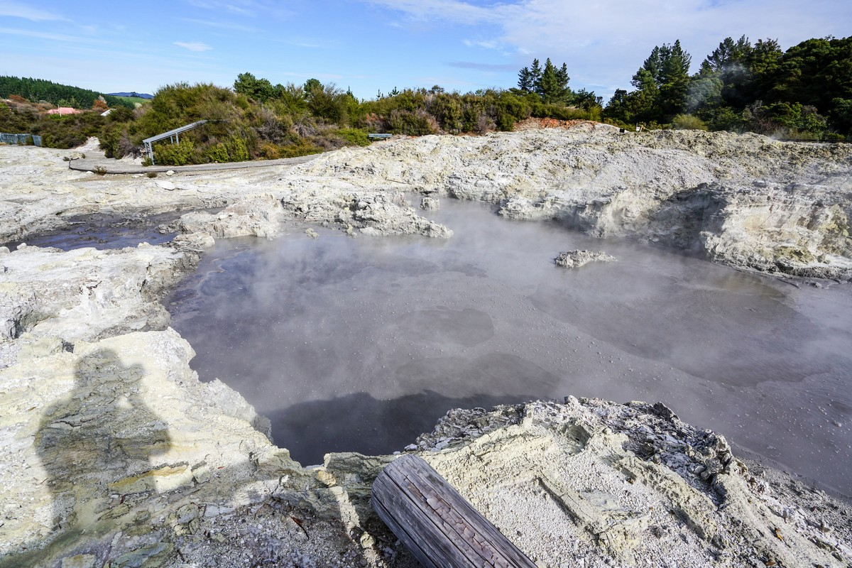 new-zealand-hells-gate-tikitere-1