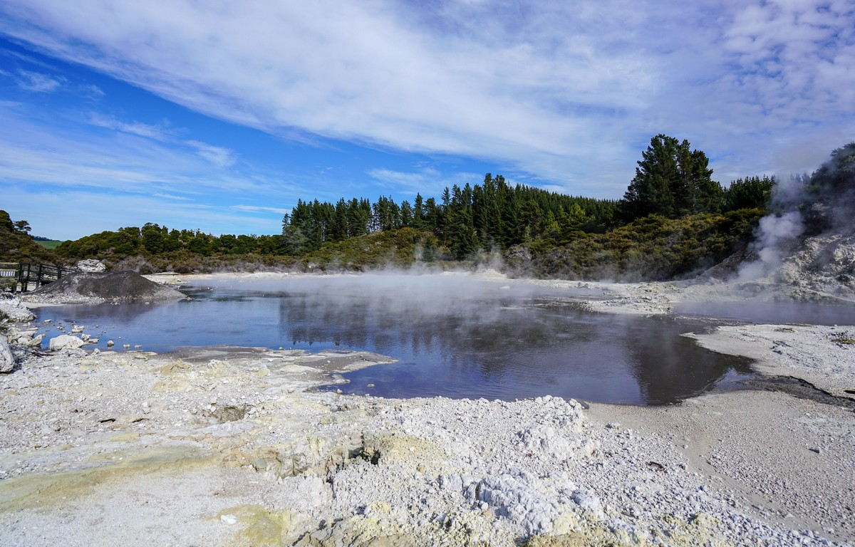 new-zealand-hells-gate-tikitere-4