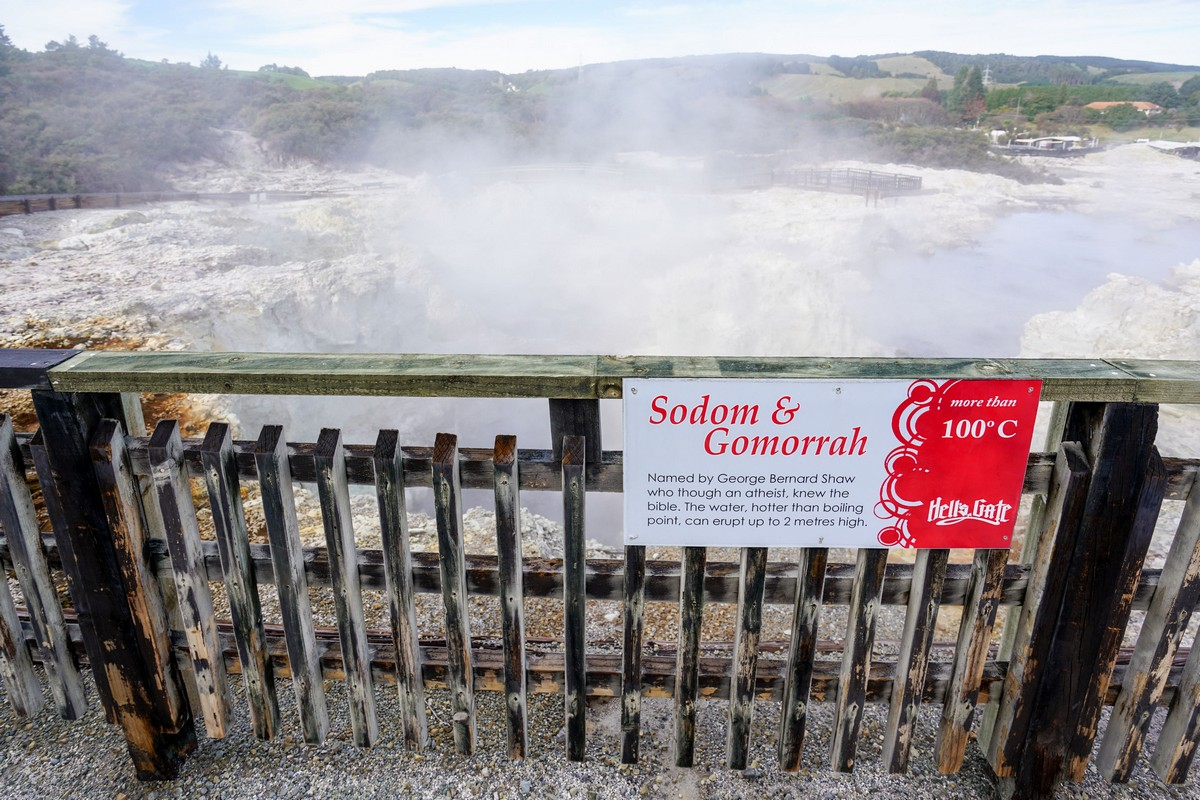 new-zealand-hells-gate-tikitere-13