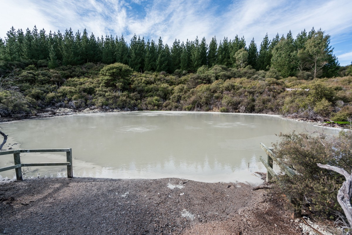 new-zealand-hells-gate-tikitere-24