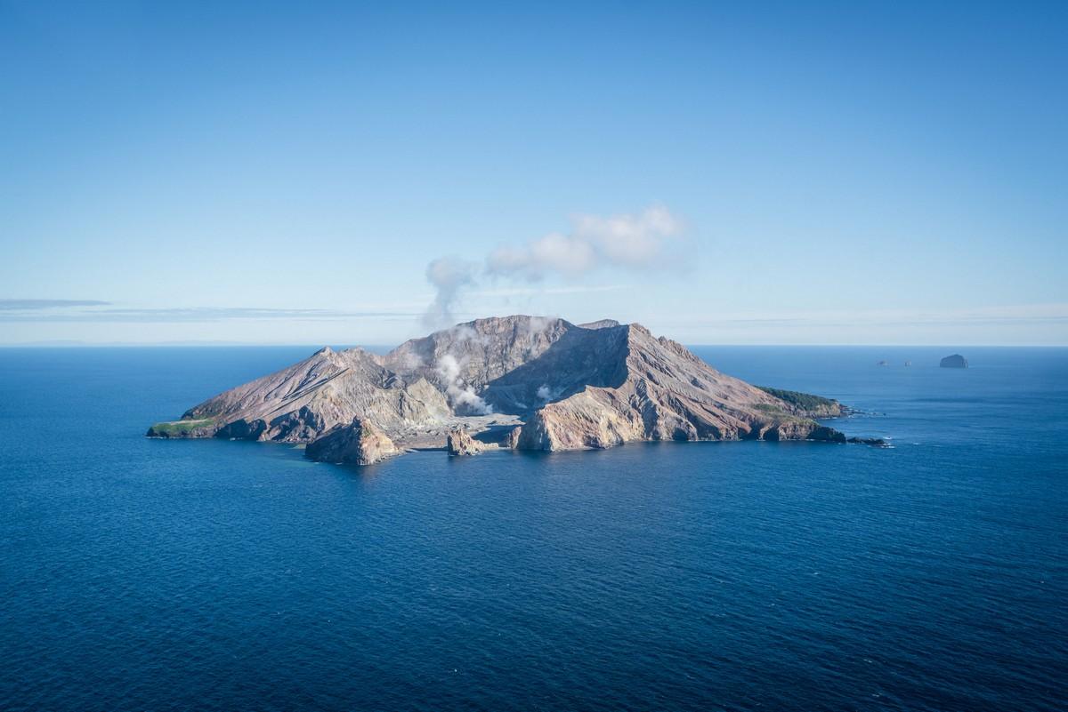 new-zealand-white-island-8-2
