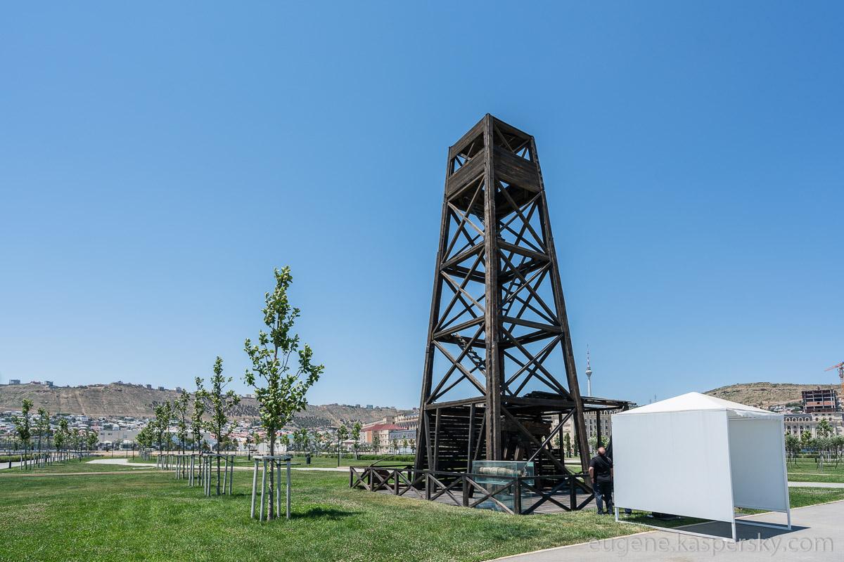 baku-azerbaijan-oil-museum-1