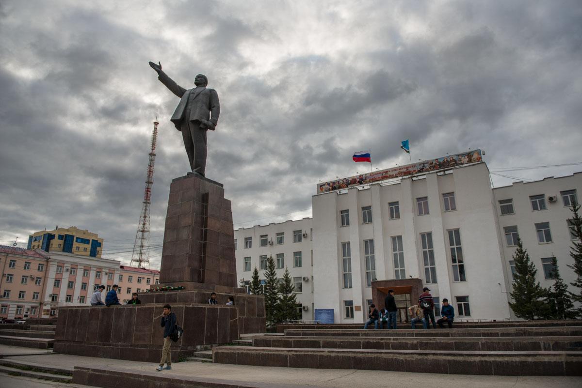 lena_pillars_yakutia_46