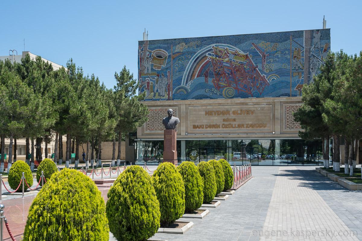 baku-azerbaijan-oil-museum-13