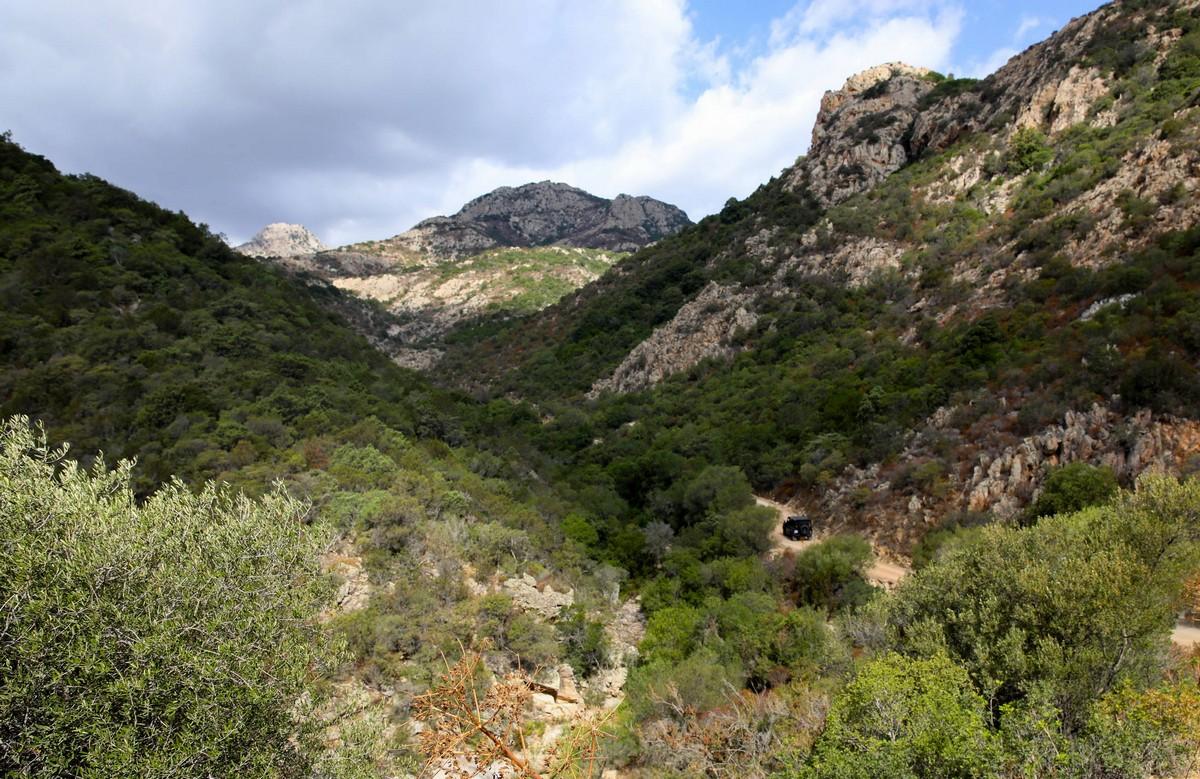 canyon-sardinia-italy-1